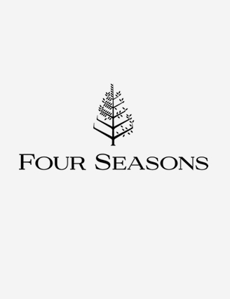 Four Seasons Private Jet 2021